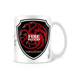 Caneca Game of Thrones 148167