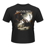 Camiseta Black Veil Brides 148207