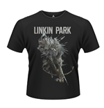 Camiseta Linkin Park 148332
