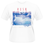 Camiseta Blood Rush 148449
