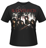 Camiseta Black Veil Brides 148515