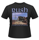 Camiseta Blood Rush 148520