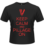 Camiseta Vikings 148522