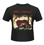 Camiseta Rise Against 148532