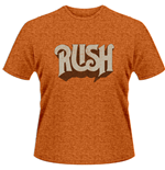 Camiseta Blood Rush 148538