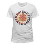 Camiseta Red Hot Chili Peppers 148543