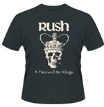 Camiseta Blood Rush 148557