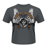 Camiseta Sons of Anarchy 148566