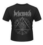 Camiseta Behemoth 148610