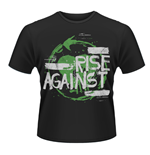 Camiseta Rise Against 148628