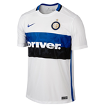 Camiseta FC Inter 2015-2016 Away