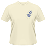 Camiseta The Who 148698