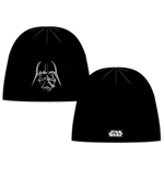 Gorro Star Wars 148871