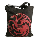 Bolsa Shopping Game of Thrones 149194