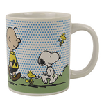 Caneca Snoopy - That's Fantastic