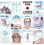 Vinil John Lennon - Shaved Fish