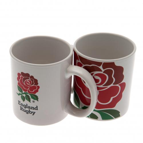 Caneca Inglaterra Rugby 149299