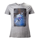 Camiseta The Legend of Zelda 149370