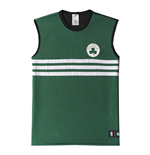Camiseta Boston Celtics (Verde)