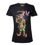 Camiseta The Legend of Zelda 149503