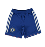Shorts Chelsea 2015-2016 Home