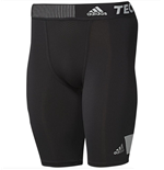 Shorts Real Madrid 2015-2016 (Preto)
