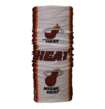 Bandana Miami Heat