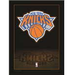 Poster New York Knicks 150051