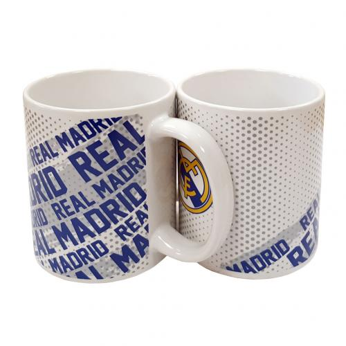 Caneca Newcastle United 150068
