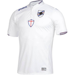 Camiseta Sampdoria 2015-2016 Away