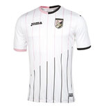Camiseta Palermo 2015-2016 Away