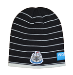 Gorro  Newcastle United 2015-2016 (Preto)