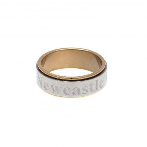Anel Newcastle United 150260