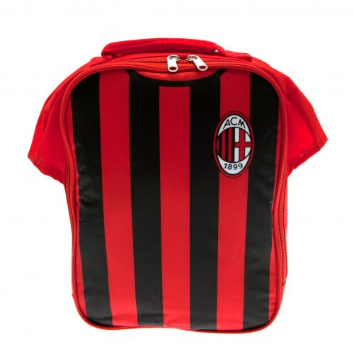 Taperware AC Milan