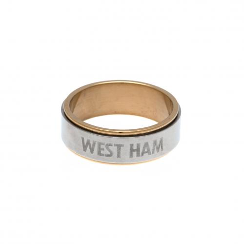 Anel West Ham United 150386
