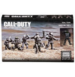 Lego e MegaBlok Call Of Duty 150412