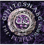 Vinil Whitesnake - The Purple Album (2 Lp)