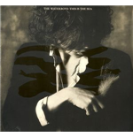 Vinil Waterboys (The) - This Is The Sea (2 Lp)