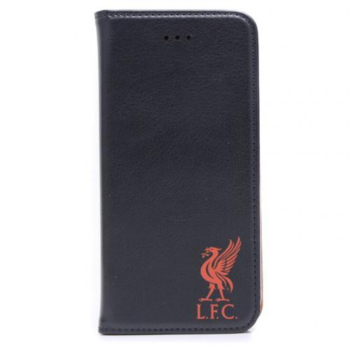 Capa para iPhone Liverpool FC 150693