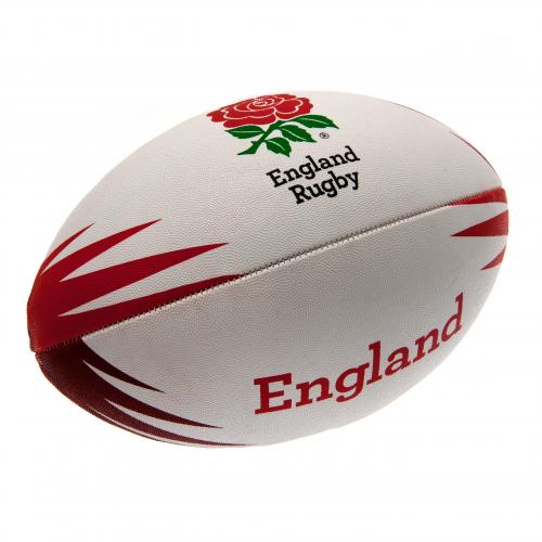 Bola de Rugby Inglaterra Rugby 150695