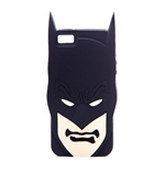 Capa para iPhone Batman 150746