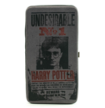 Carteira Harry Potter 150811