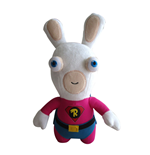 Pelúcia Raving Rabbids 150918