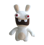 Pelúcia Raving Rabbids 150921