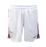 Shorts Aston Villa 2015-2016 Home