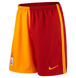 Shorts Galatasaray 2015-2016 Home