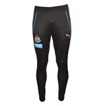 Calça Newcastle United 2015-2016 (Preto)