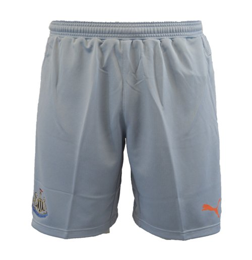 Shorts Newcastle United 2015-2016 Away
