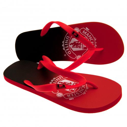 Chinelo Manchester United FC 151557