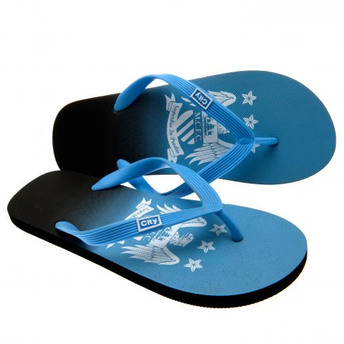 Chinelo Manchester City FC 151565